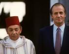 Juan Carlos pactó en secreto la Marcha Verde con Hassan II<br><span style='color:#006EAF;font-size:12px;'>¿A QUÉ INTERESES HA SERVIDO EL REY JUAN CARLOS?</span>