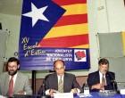 El Gobierno de Rajoy desbloquea las subvenciones a la prensa separatista<br><span style='color:#006EAF;font-size:12px;'>MARIANO RAJOY VUELVE A CONFIRMAR SU TRAICIÓN A ESPAÑA</span>