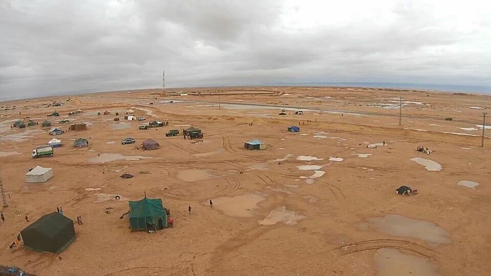 sahara-floods-october-2015-1