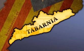 """¿Tabarnia?"", por José Alsina<br><span style='color:#006EAF;font-size:12px;'>¿Burla al separatismo o nuevo ataque a España? </span>"