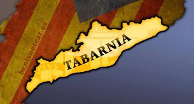 "&#8220;¿Tabarnia?"", por José Alsina<br><span style='color:#006EAF;font-size:12px;'>¿Burla al separatismo o nuevo ataque a España? </span>"