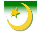 EL ISLAM: FANATISMO ANTICRISTIANO. Derecho de la Cristiandad a la Defensa<br><span style='color:#006EAF;font-size:12px;'>LIBRO PARA DESCARGAR Y COMPARTIR</span>