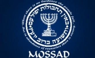 Israel estaría detrás del intento de activar un grupo terrorista en Cataluña<br><span style='color:#006EAF;font-size:12px;'>SEGÚN LA TRIBUNA DE CARTAGENA</span>