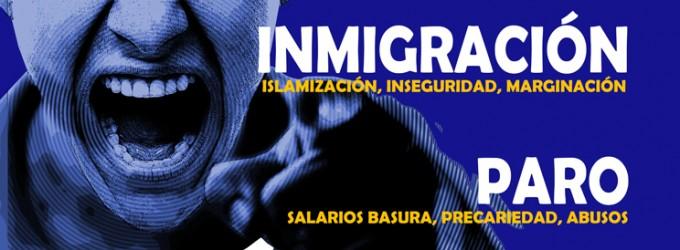 Nueva campaña de DN ¡¡Afíliate!!<br><span style='color:#006EAF;font-size:12px;'>TE ESTÁN ROBANDO TU FUTURO</span>