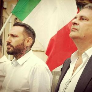 Massimo-Ursino-Roberto-Fiore