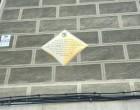 Carmena rinde tributo a la masonería: El Ayto. de Madrid coloca placa homenaje al Grande Oriente Español<br><span style='color:#006EAF;font-size:12px;'>LA  FRATERNIDAD ENTRE PODEMOS Y LA MASONERÍA (ETERNA ENEMIGA DE ESPAÑA), AL DESCUBIERTO</span>