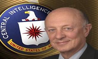 Exdirector de la CIA: EEUU manipula elecciones extranjeras<br><span style='color:#006EAF;font-size:12px;'>LA FALSA DEMOCRACIA DEL MAL LLAMADO MUNDO LIBRE</span>