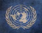 Estiman en 60.000 las víctimas de abuso sexual por la ONU