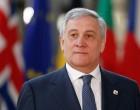 El presidente del Parlamento Europeo defiende vincular fondos europeos con acogida de refugiados<br><span style='color:#006EAF;font-size:12px;'>LA UNIÓN EUROPEA DEBE DESAPARECER</span>