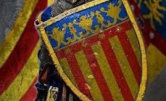 DN Castellón contra la destrucción de nuestra identidad regional y nacional<br><span style='color:#006EAF;font-size:12px;'>DEMOCRACIA NACIONAL COMUNIDAD VALENCIANA</span>
