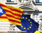 Alto funcionario de la Unión Europea asesoró al separatismo catalán<br><span style='color:#006EAF;font-size:12px;'>EL ANGLOSIONISMO ES CULPABLE, PERO PRENSA Y GOBIERNO SIGUEN CULPANDO A RUSIA</span>