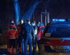 Cuatros heridos graves en dos ataques con cuchillo en el centro de Viena<br><span style='color:#006EAF;font-size:12px;'>STOP ISLAMIZACIÓN DE EUROPA</span>
