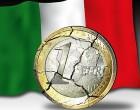 Los planes de Italia para dejar el euro&#8230; o que éste estalle<br><span style='color:#006EAF;font-size:12px;'>SALGAMOS DE LA UNIÓN EUROPEA. RECUPEREMOS NUESTRA SOBERANÍA</span>