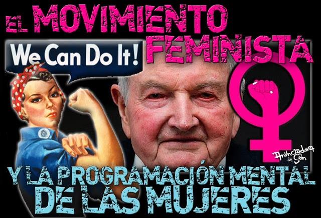 femi global