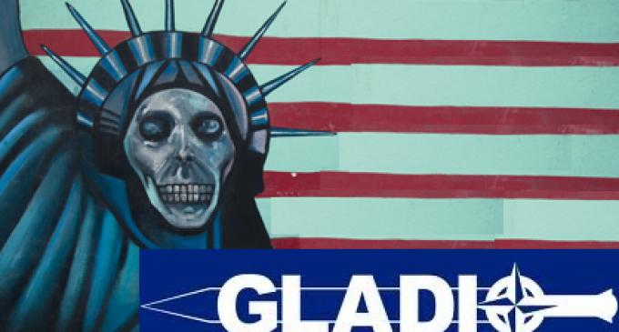 AUDIO: 11-M, falsas banderas y huelga femi-globalista<br><span style='color:#006EAF;font-size:12px;'>RADIO AQUÍ LA VOZ DE EUROPA</span>