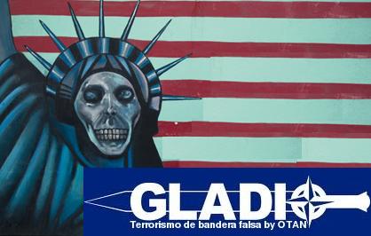 gladio-libertad-made-in-usa