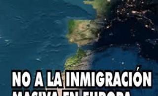 Democracia Nacional ante la apertura de un Centro de Recepción de Inmigrantes en Cartagena<br><span style='color:#006EAF;font-size:12px;'>NOTA DE PRENSA DE DN EN LA TRIBUNA DE CARTAGENA</span>