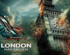 Londres cierra 500 iglesias y abre 423 mezquitas<br><span style='color:#006EAF;font-size:12px;'>LONDRES HA CAÍDO</span>