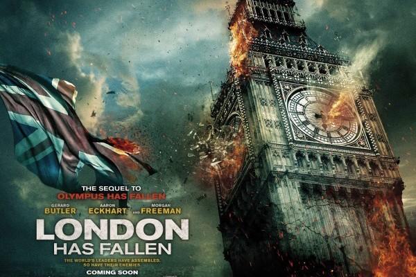 london_has_fallen-600x400