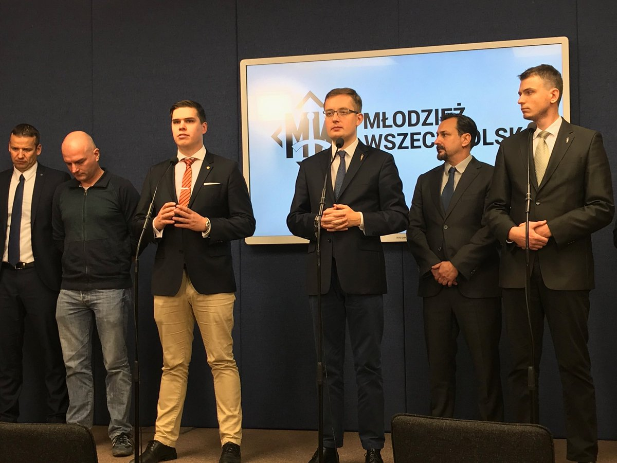 polonia2017