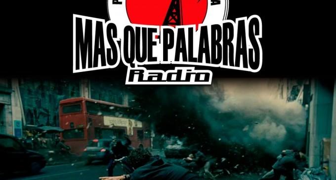 AUDIO: Sentencia a &#8216;La Manada&#8217; |Alfie Evans condenado a muerte| Caso Cifuentes<br><span style='color:#006EAF;font-size:12px;'>VUELVE