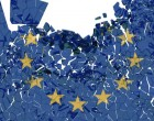 AUDIO: Puigdemont libre. Hay que salir de inmediato de la UE<br><span style='color:#006EAF;font-size:12px;'>RADIO AQUÍ LA VOZ DE EUROPA</span>