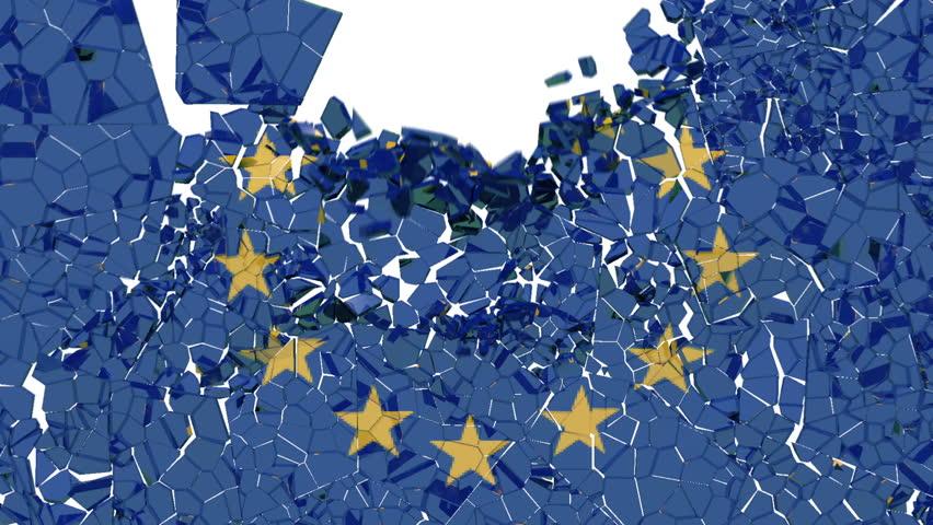 UE smash