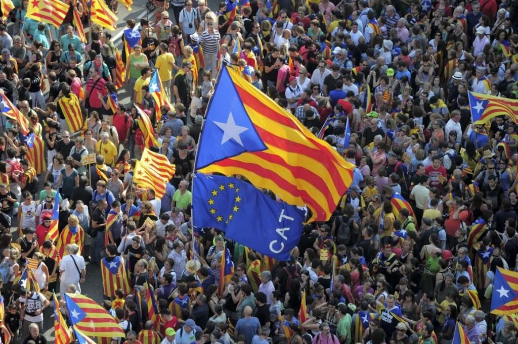 FINANCE-PUBLIC-DEBT-SPAIN-CATALONIA-FREEDOM