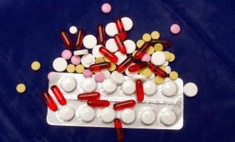 Curar enfermedades es un mal negocio para la industria farmacéutica, según Goldman Sachs<br><span style='color:#006EAF;font-size:12px;'>INFORMACIÓN DE RUSSIA TODAY</span>