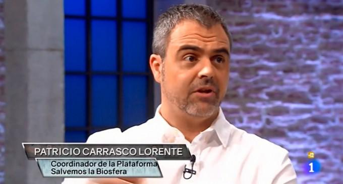 patricio-carrasco-HPunta-680x365