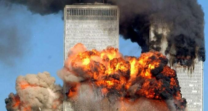 Familiares de las víctimas del 11-S piden reabrir el caso ante las evidencias de una demolición controlada<br><span style='color:#006EAF;font-size:12px;'>ATENTADOS DE FALSA BANDERA</span>