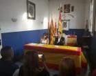 Crónica de la conferencia de Josele Sánchez en Barcelona<br><span style='color:#006EAF;font-size:12px;'>MEMORIAS DE UN PERIODISTA CONTRACORRIENTE</span>