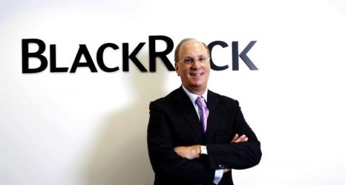 Por qué BlackRock domina el presente y el futuro del mundo<br><span style='color:#006EAF;font-size:12px;'>LOS FONDOS DE INVERSIÓN: EL GOBIERNO EN LA SOMBRA</span>