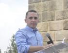 Condenan a Pedro Chaparro a 1 año de cárcel por animar a &#8220;pegar un capón, no muy violento&#8221;<br><span style='color:#006EAF;font-size:12px;'>VICEPRESIDENTE DE DEMOCRACIA NACIONAL</span>