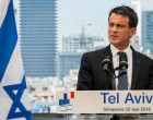 ¿Quién es Manuel Valls?<br><span style='color:#006EAF;font-size:12px;'>CARTAS A DN</span>