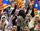 ¿Quiénes son los separatistas catalanes?<br><span style='color:#006EAF;font-size:12px;'>La loca política de la independencia catalana vista desde Francia</span>