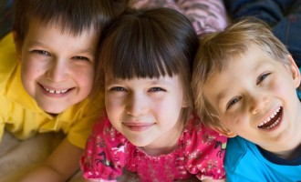 Siete de cada 10 hogares europeos no tiene ningún niño<br><span style='color:#006EAF;font-size:12px;'>HOLOCAUSTO EUROPEO</span>