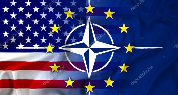 &#8220;Estados Unidos nos envió el mensaje de que si no entrábamos en la OTAN se harían con Canarias&#8221;<br><span style='color:#006EAF;font-size:12px;'>DETRÁS DE USA/OTAN</span>
