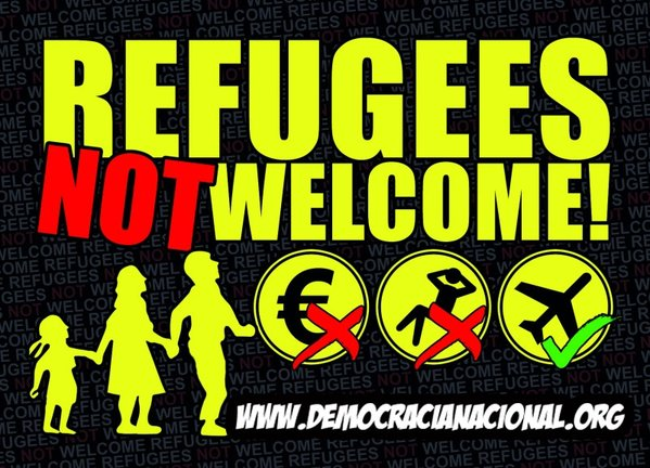 refus-not-welcome1