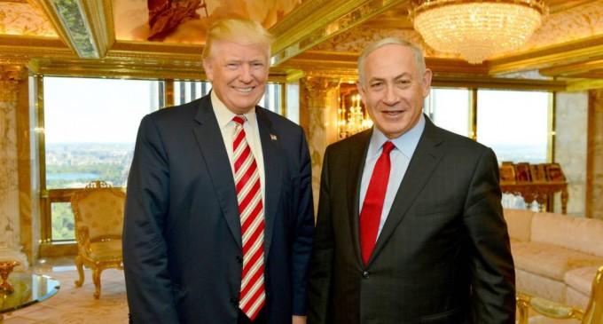 No más guerras por Israel<br><span style='color:#006EAF;font-size:12px;'>MIGUEL BLASCO: DIRECTOR DE AQUÍ LA VOZ DE EUROPA</span>