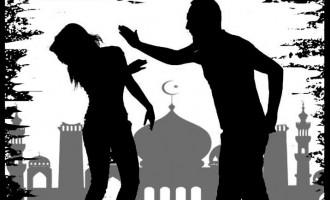 Marroquí detenido en Alicante tras asalto sexual a seis niños<br><span style='color:#006EAF;font-size:12px;'>NO SON REFUGIADOS, SON INVASORES</span>