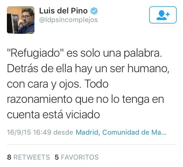 del-pino-tuit-1