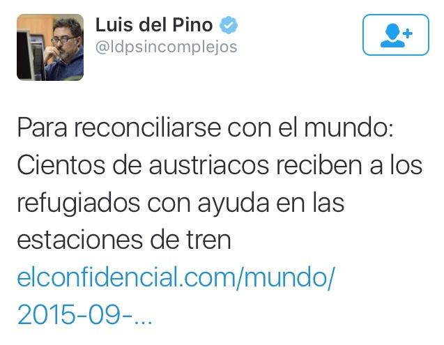 del-pino-tuit-2