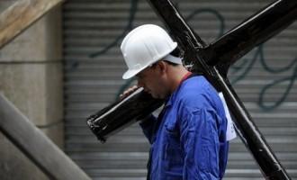 El Consejo de Europa pide a España más esfuerzo contra la explotación laboral<br><span style='color:#006EAF;font-size:12px;'>LA DEGRADACIÓN DEL MERCADO LABORAL ESPAÑOL</span>