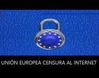 El Parlamento Europeo planea una nueva censura en Internet<br><span style='color:#006EAF;font-size:12px;'>COMPARTIR PÁRRAFOS Y ENLACES DE NOTICIAS PODRÍA SER DELITO</span>
