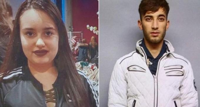 Detenido en Irak el solicitante de asilo que violó y mató a una niña en Alemania<br><span style='color:#006EAF;font-size:12px;'>TERRORÍFICO CRIMEN EN ALEMANIA</span>