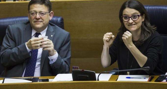 El sueldo que van a cobrar los inmigrantes del &#8216;Aquarius&#8217; en Valencia<br><span style='color:#006EAF;font-size:12px;'>¿DE VERDAD NO HAY EFECTO LLAMADA?</span>