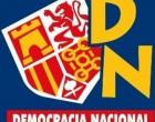 Democracia Nacional denuncia la terrible situación que atraviesa Cartagena con los manteros<br><span style='color:#006EAF;font-size:12px;'>La Tribuna de Cartagena</span>