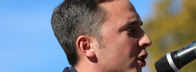 Nueva condena contra Pedro Chaparro (vicepresidente de DN)<br><span style='color:#006EAF;font-size:12px;'>NECESITAMOS VUESTRA AYUDA</span>