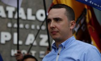 El gobierno de Sánchez a la caza del patriota<br><span style='color:#006EAF;font-size:12px;'>LA TRIBUNA DE ESPAÑA</span>